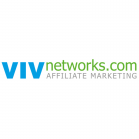 Affiliate síť VIVnetworks