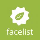 Affiliate sieť Facelist