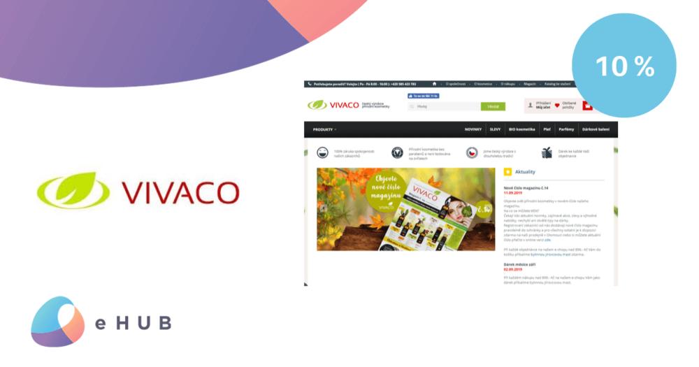 Vivaco.thumb.png.1c72730689693929e0842182580cae74.png