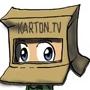 KartonTV - Youtube kanál o světě her - last post by Karton
